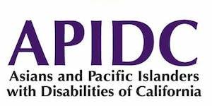 2017 APIDC Fourth Annual Gala