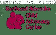 Abbi Shanle, Prevention Specialist logo