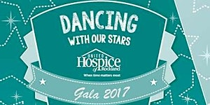 DANCING with our STARS Gala 2017