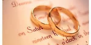 "PS - Before You Say ""I Do"" - Military Marriage Preparation Seminar"