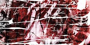 Burning Ghosts CD Release & Atomic Ape