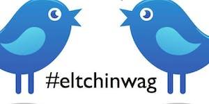 Monthly #eltchinwag