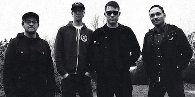 HAWTHORNE HEIGHTS (USA)