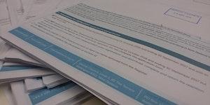 Recertification Forum - Christchurch
