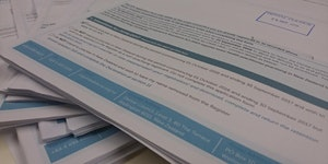 Recertification Forum - Napier
