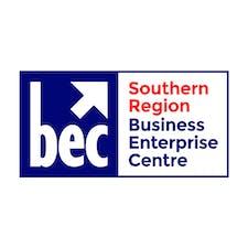 Southern Region Business Enterprise Centre logo