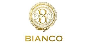 Click to Click - BIANCO - work like a boss, live like...