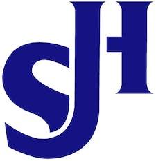 Nicola Phillips logo