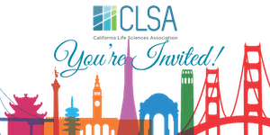 CLSA Annual Open House in South San Francisco
