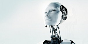 Machine Learning Series II