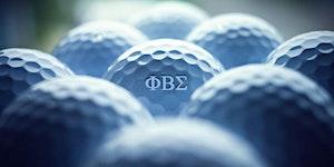 4th Annual Bernard Hogan Memorial Golf Outing