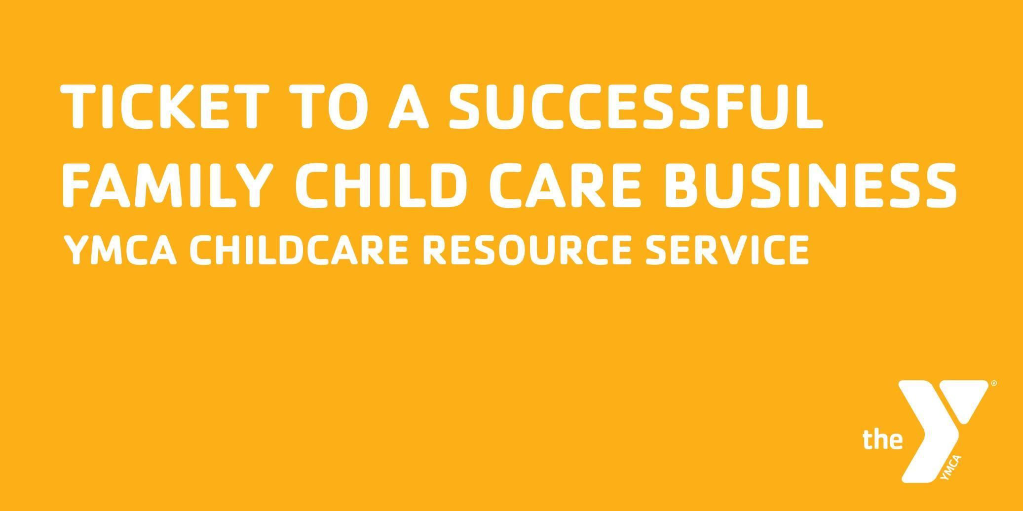 Cómo entender el negocio de cuidado infantil