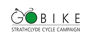 GoBike Call For Action Campaigning Workshop