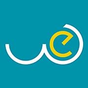 Weproductions logo