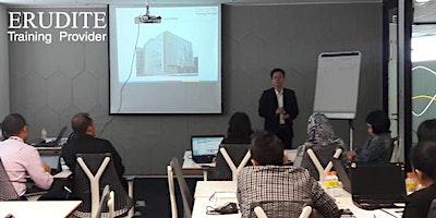 Konsultasi+Google+Adwords+-+Surabaya