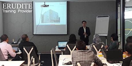 Konsultasi Google Adwords - Surabaya tickets