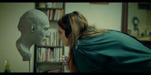 Fantastic as F*@K Short Films