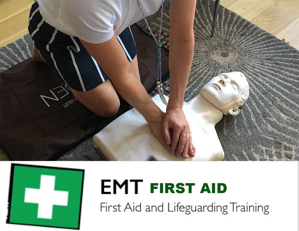 paediatric emergency first aid essay Test your first aid knowledge in five common scenarios get first aid training for everyday scenarios and emergency situations find your nearest course.