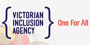 Victorian Inclusion Agency – Review Session