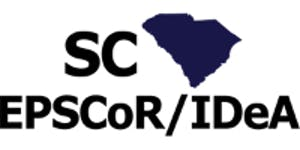 Discover how SC EPSCoR/IDeA supports small businesses...