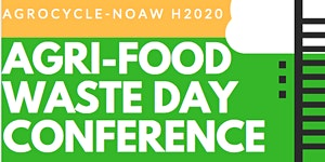 Agri-Food Waste Day Conference