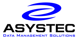 Asystec and Varonis User Forum