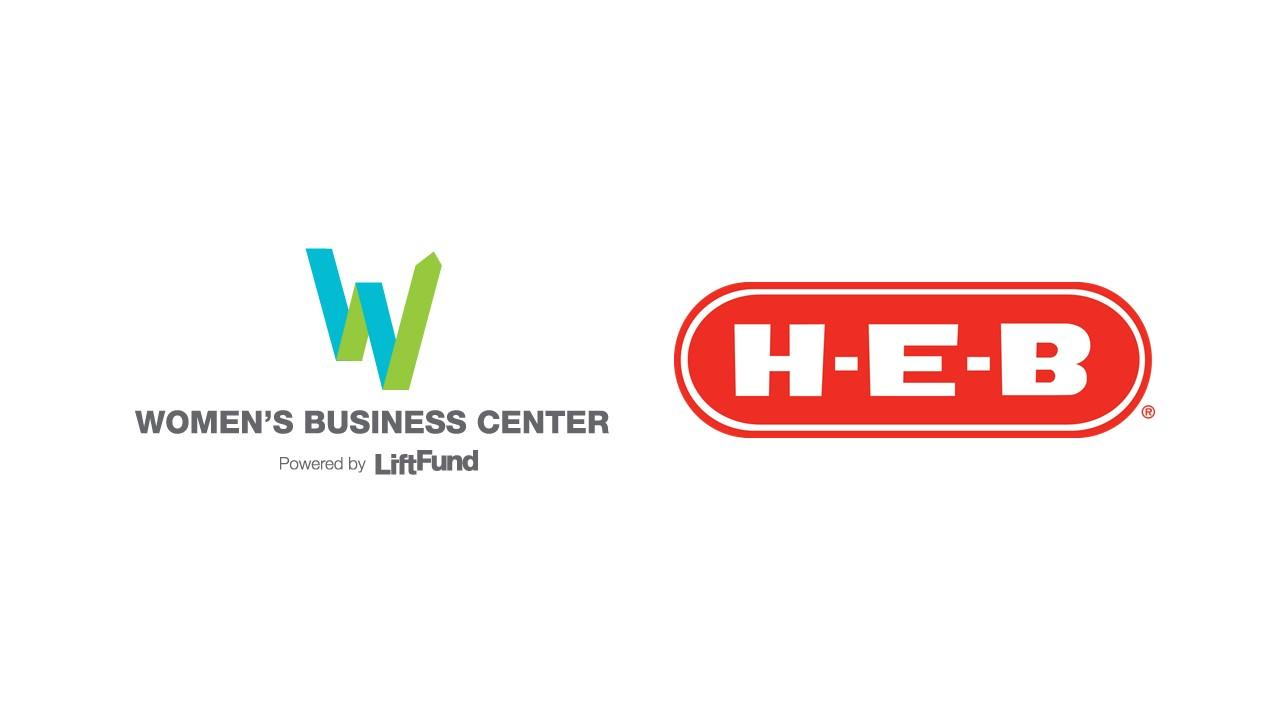 How to Do Business with H-E-B