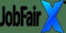 JobFairX logo