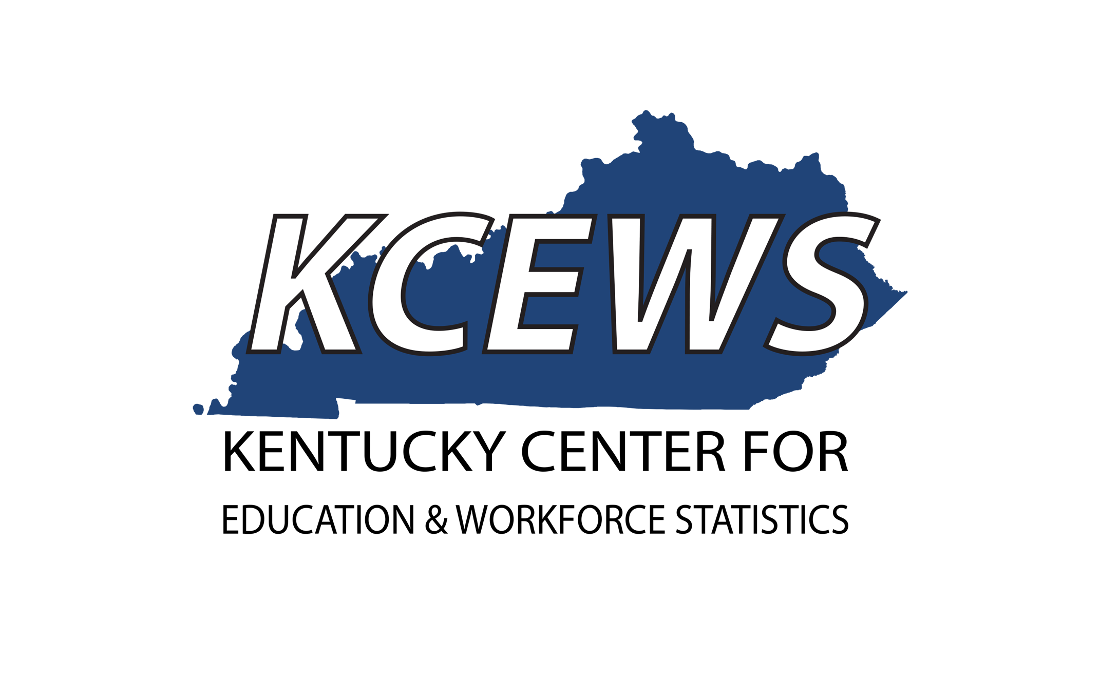 2017 kcews data use conference: data driven decision making in