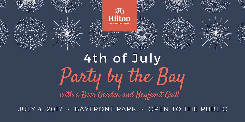 4th of july party by the bay tickets tue jul 4 2017 at 200 pm eventbrite