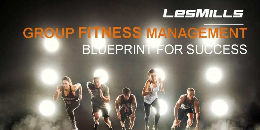 Les mills group fitness management seminar sa tickets wed 1209 les mills group fitness management seminar sa tickets wed 12092018 at 830 am eventbrite malvernweather Image collections