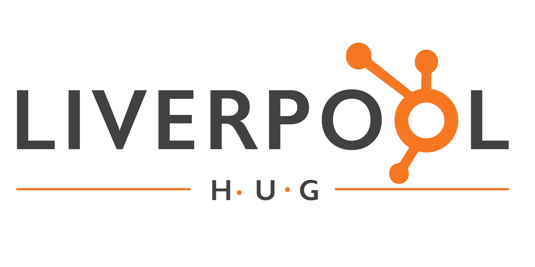 Liverpool HubSpot User Group -  Wednesday 6th