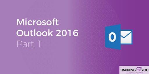 Phoenix, AZ Free Microsoft Office Classes Events | Eventbrite