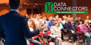 Data Connectors San Francisco Bay Area Cybersecurity...
