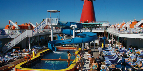BESTIE BAHAMAS CRUISE FROM JACKSONVILLE FL Tickets Mon Feb - Weekend cruises from florida