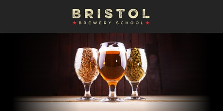 BREWING CRASH COURSE (1 DAY) tickets