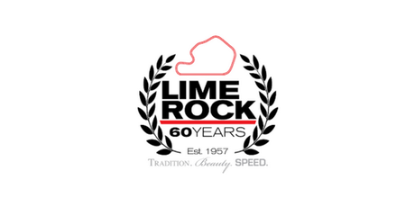 legends of lime rock tickets