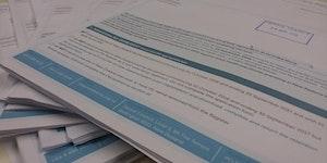 Recertification Forum - Whangarei
