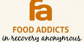 Food Addicts in Recovery Anonymous Meeting-Sacramento