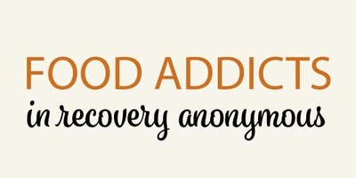 Food Addicts in Recovery Anomymous