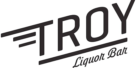 Troy Liquor Bar VIP Guestlist for Complimentary Entry & Bottle Promos tickets