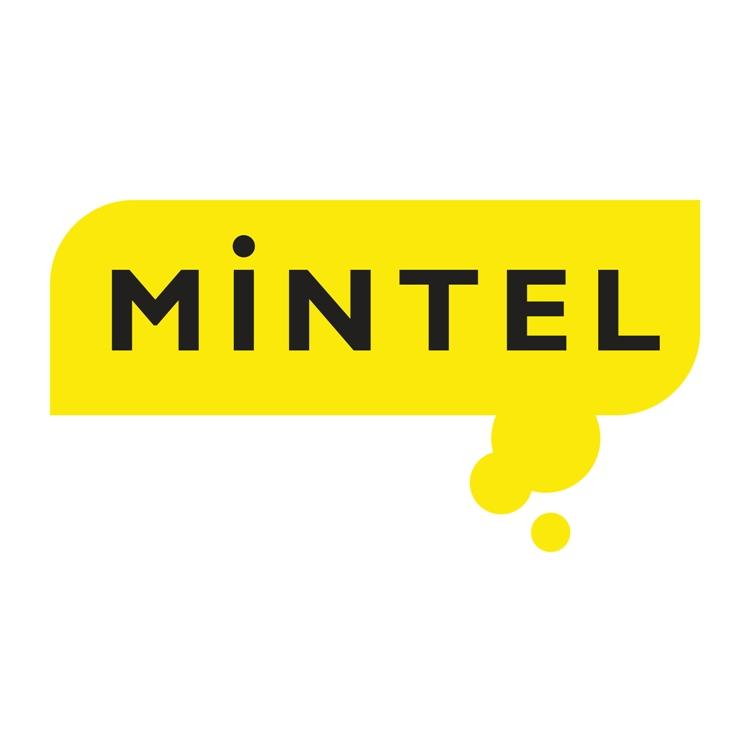 Learn how to use Mintel Market Research
