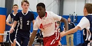 Carolina Hoopfest Elite Basketball : (9U-16U) Elite...