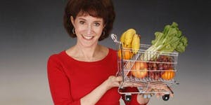 Promoting Wellness: Healthy Children and Families - It...