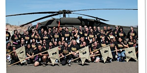 2017 Military Immersion Training