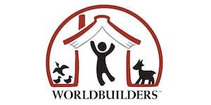 Worldbuilders Party