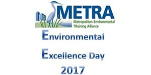 Environmental Excellence Day 2017