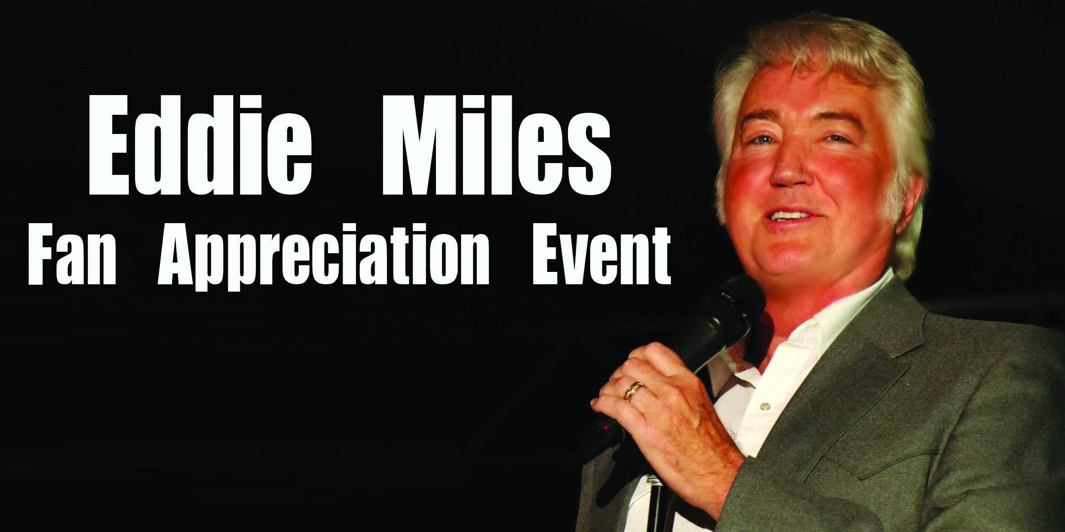 Ed Miles Fan Appreciation Event Crowne Plaza Memphis East