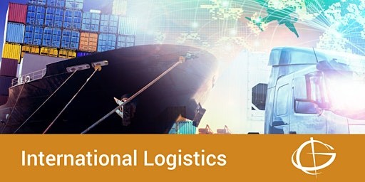 International Logistics Seminar in Anaheim