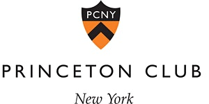 LGBTQ Intercollegiate Alumni Mixer at the Princeton Clu...